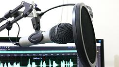Podcast Set Up.png