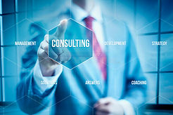 business-consulting-concept-businessman-