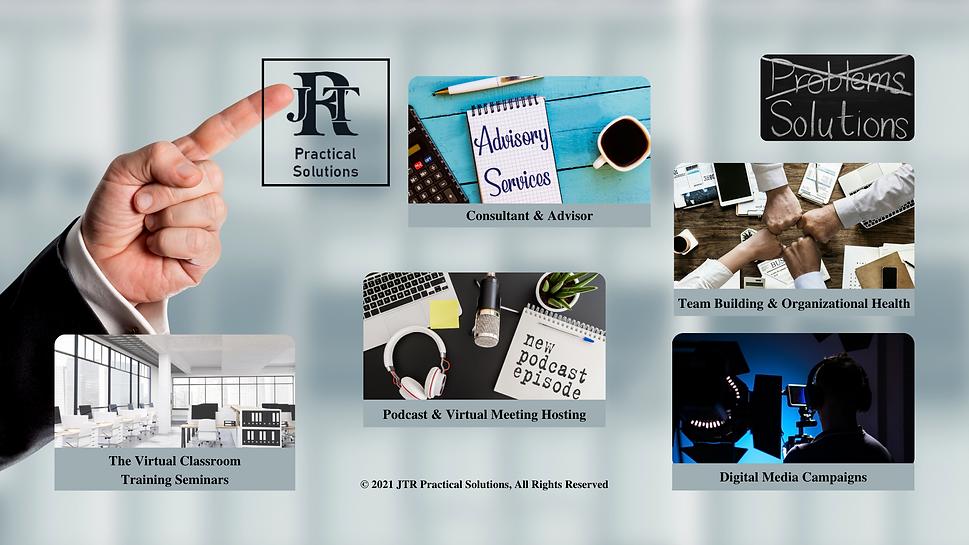 NEW FB JTR P Solutions 16X9.png