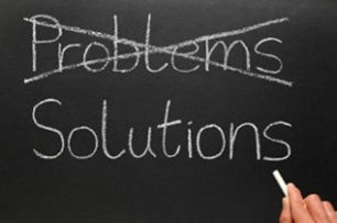 solutions pic.jpg