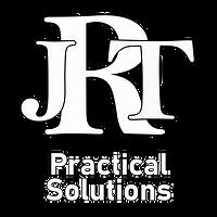 JTRPS Logo White No BG.png