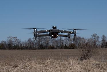 Drone Resized.jpg