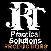 JTRPS Prod-White-No BG.png