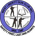 WLGC FB Logo12.19.jpg