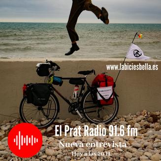 EL PRAT RADIO - PRAT AMERICA.png