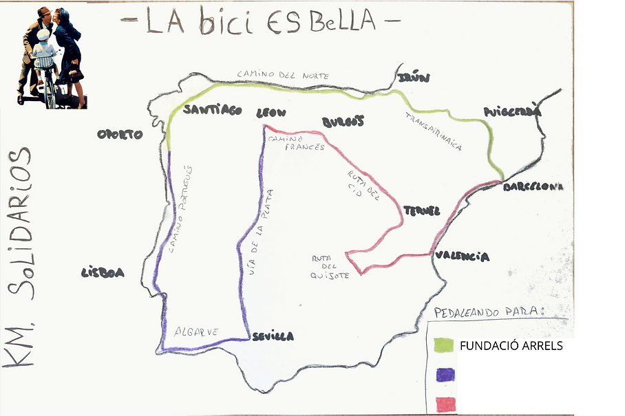 FUNDACIÓ ARRELS (1).png