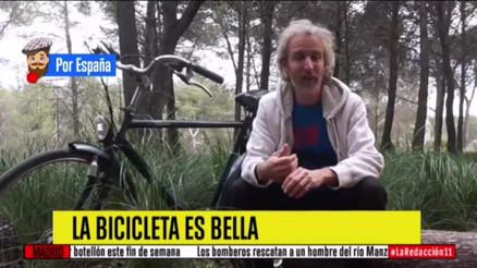 MADRILEÑOS OPR ESPAÑA.mp4