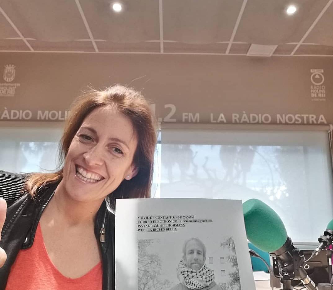 RADIO MOLINS Y RADIO COOLTURA.jpg