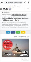 EUROMUNDO GLOBAL.jpg