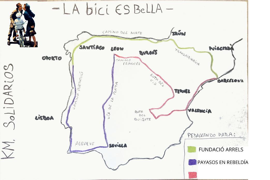 FUNDACIÓ ARRELS (2).png