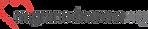 logotipo-retina_edited.png