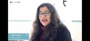 FAN CASTELLDEFELS VIDE.mp4