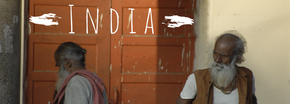 India 2.png