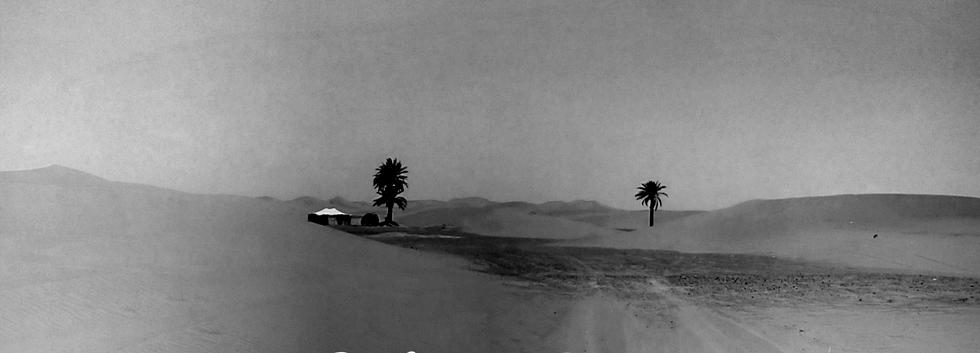 Sáhara Desert Blanca.png