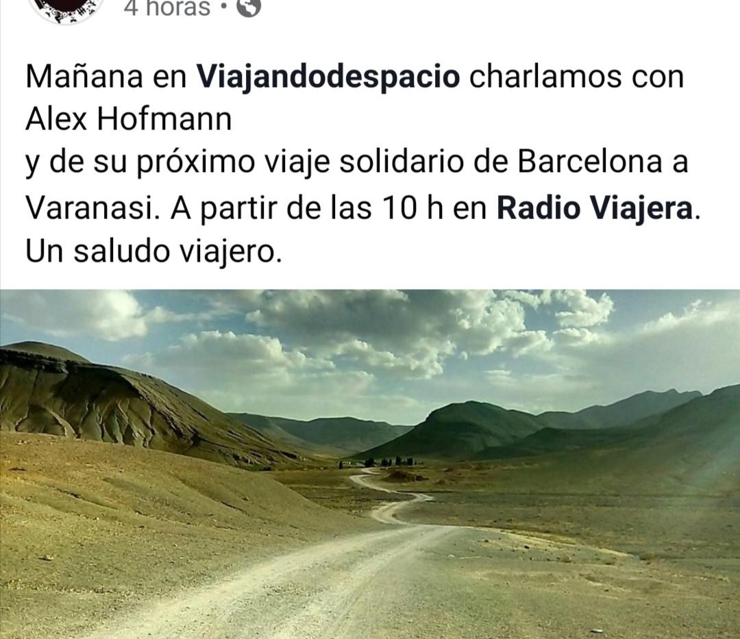 VIAJANDO DESPACIO - RADIO VIAJERA.jpg