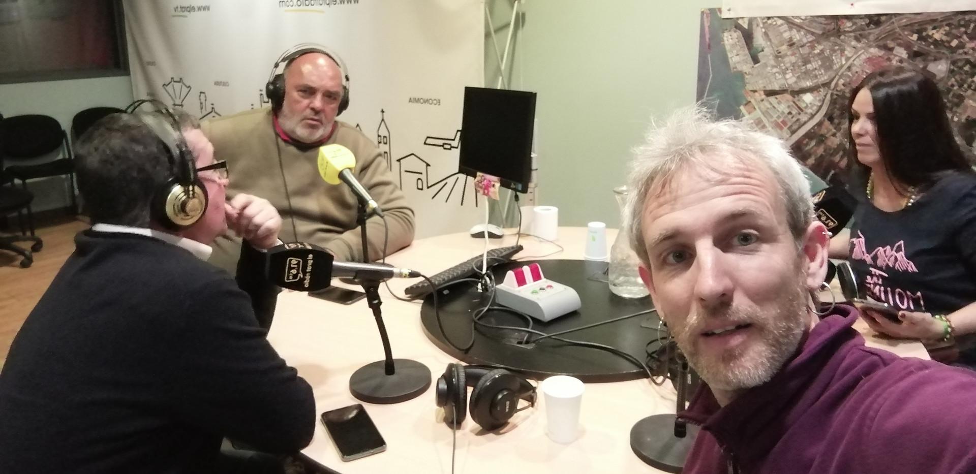 PRAT AMERICA -EL PRAT RADIO.jpg