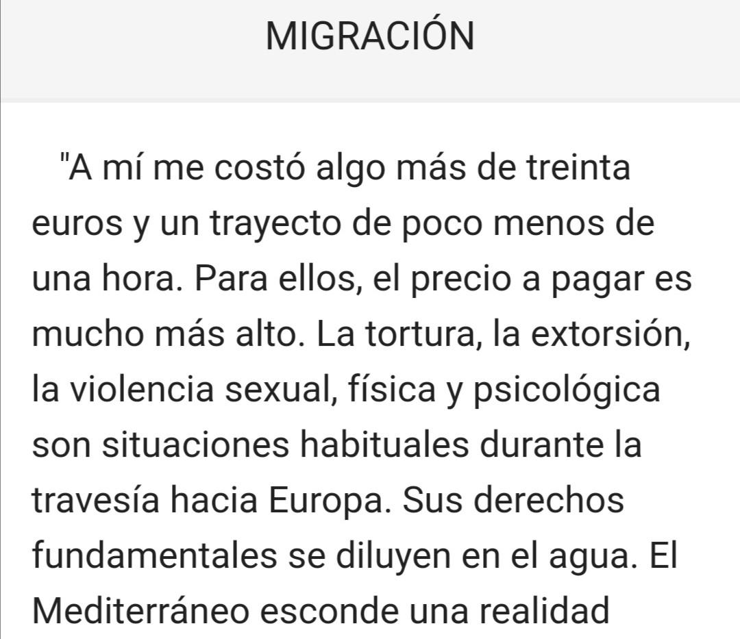 EUROPA PRESS.jpg