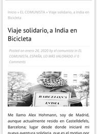 EL COMUNISTA.jpg