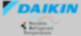 Daikin VRT.png
