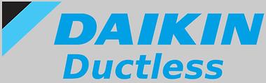 Daikin Logo Ductless .png