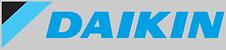 Daikin_Logo_Corporate_Grey.png
