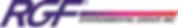 RGF logo Web.png