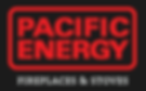 Pacific Energy.png