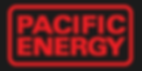 Pacific Energy 2.png