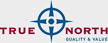 True North Logo.png