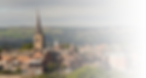 Chesterfield Skyline1 copy.png