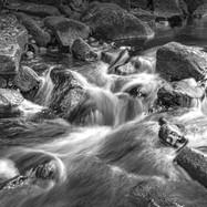 RAGING RIVER by Andrew Evans.jpg