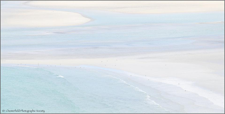 08 BEACH COMBERS by Brian Davis.jpg