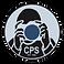 CPS - Logo.png