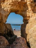 Ohlos D'Agua - Algarve