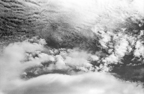 Film 2020 - 04 - Leica M6TTL - FP4 - Ilf