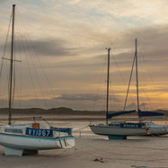 WAITING FOR THE TIDE by Tim Swift.jpg