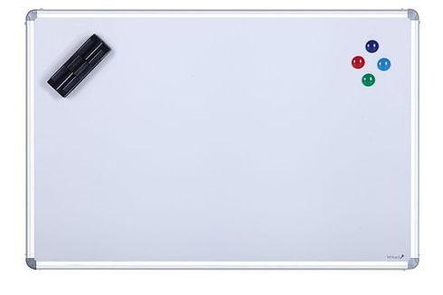 magnetic-ceramic-whiteboard-500x500.jpg