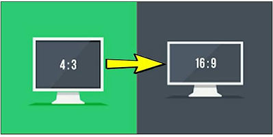 resolução projetor.jpg