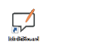 multiborad (3).png