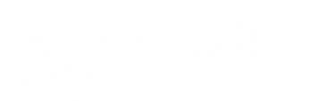 SMart_pen_LOGO_branco-1.png