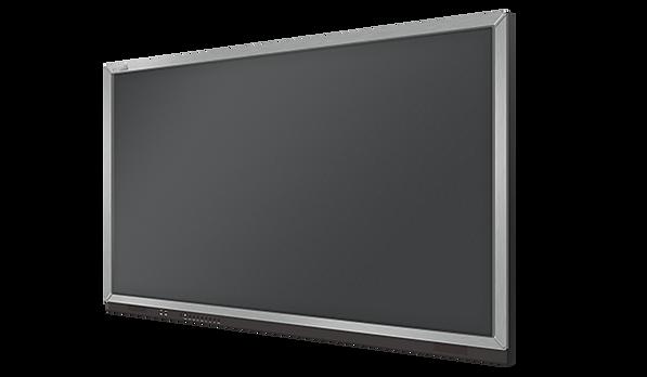 Lousa digital, Quadro interativo, lousa touchscreen, lousa digital portatil, lousa interativa digital, lousa digital preço, Quadro interativo digital, digisonic, quadro interativo, qualipix, lousa digital, iqescoladigital