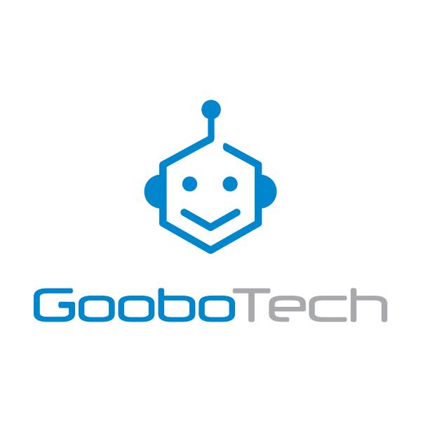 Lousa digital I Goobotech I Brasil