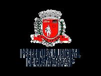 Lousa digital Goobotech guatapara