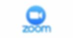 Zoom.webp