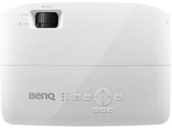 Projetor BENQ para Lousa Digital