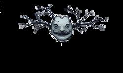 FaceSmith Logo