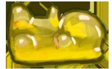 Gum bear yellow.png