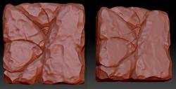 stone slab.jpg