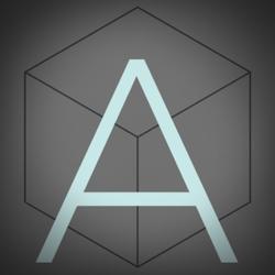 apparatus symbol