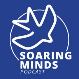 Mental health awareness month: the impact of COVID-19 and our new podcast